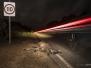 Fast roads slow deaths